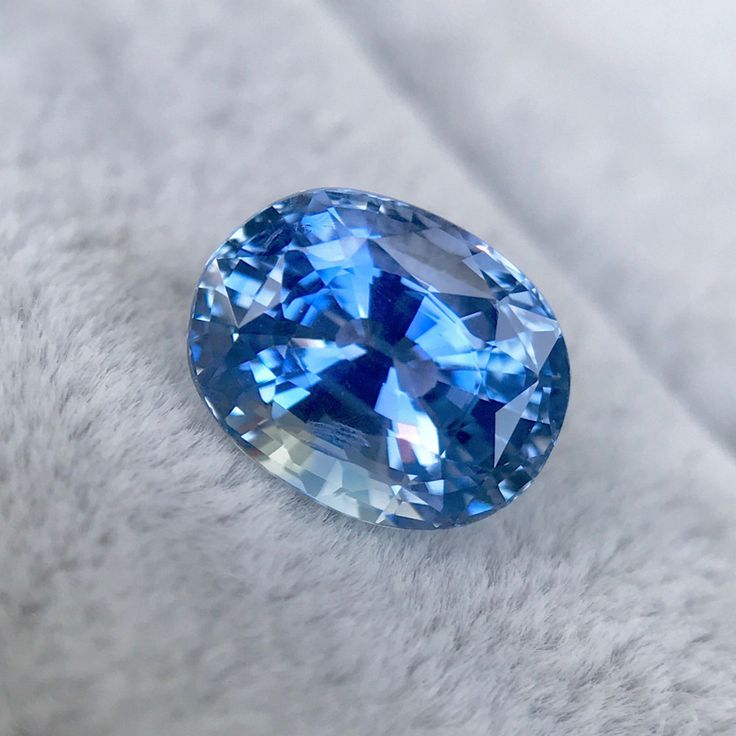 sapphire the dispersion stunning images cornflowerblue on pinterest nice flawless ceylonsapphire ct best is