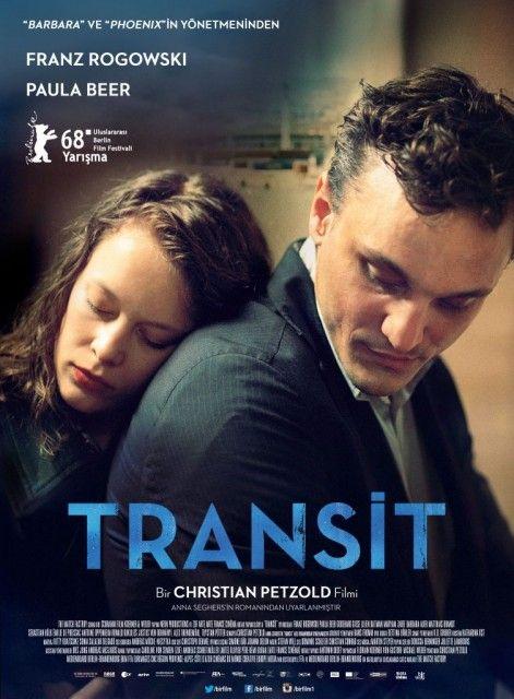 Transit Full Izle Türkçe Dublaj Hd Izle Dram Filmleri Izle Hd