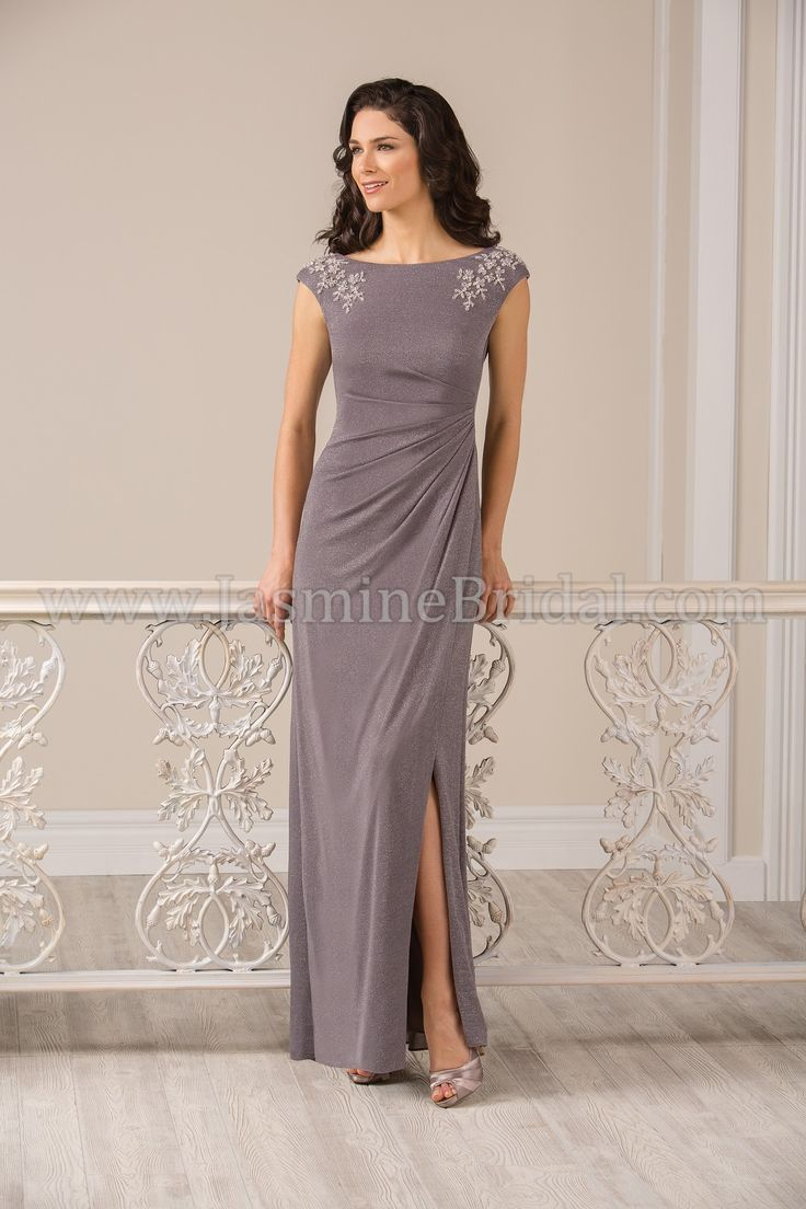 find this pin and more on mother of the bridegroom dresses