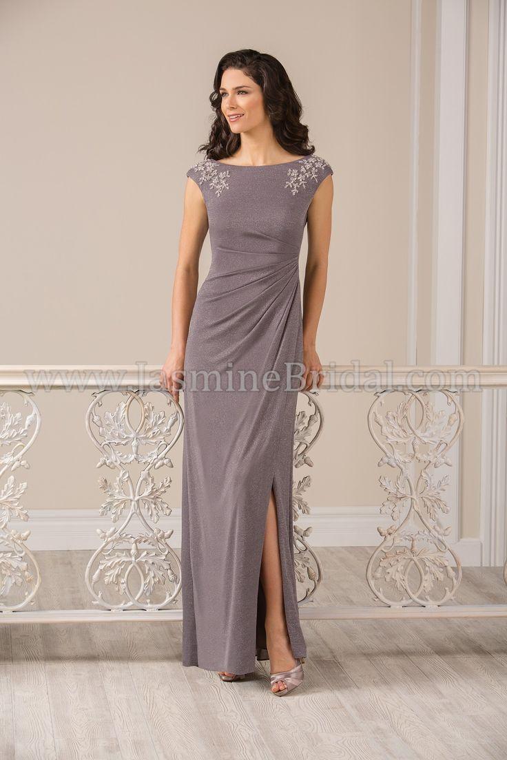 Dresses Bride 9