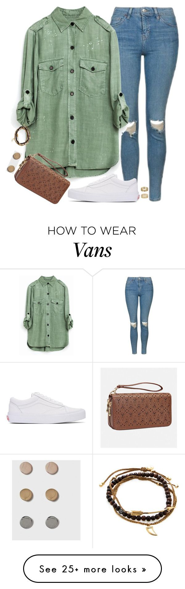 """Quiero que te quedes junto a mi / I want you to stay with me"" by ferny117 on Polyvore featuring Topshop, Vans, Avenue, Dorothy Perkins, Miss Selfridge, lyrics and Shakira"