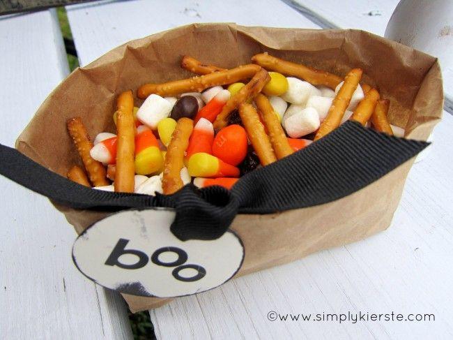Halloween Hash: http://simplykierste.com/2012/10/halloween-hash.html