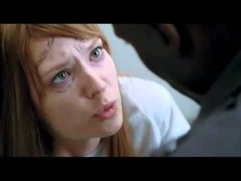 """If you haven't seen Fringe, you really should!  Fringe Movie-Trailer Style Preview 308 """"Entrada"""" - YouTube"""