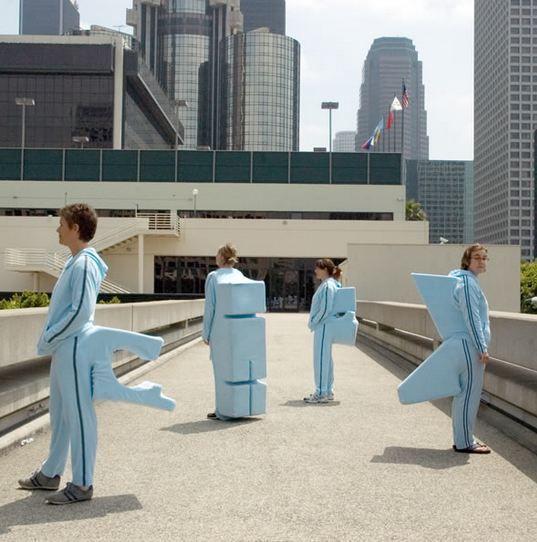 277 best Art ville politique images on Pinterest Urban - mur porteur en brique