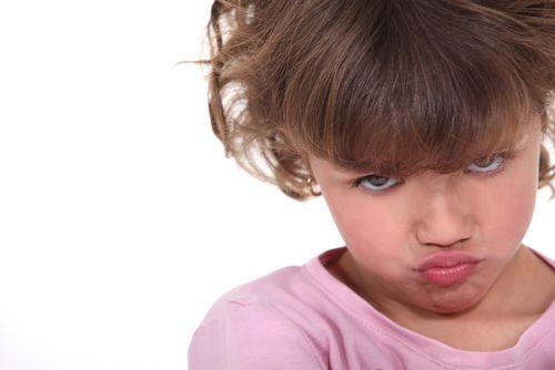 Didikan Orangtua yang Bisa Membuat Anak Menjadi Narsis
