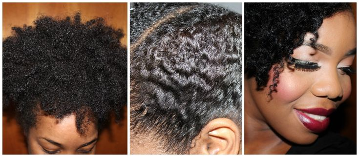 Crochet Braids Itch : Braids & Natural Styles on Pinterest Natural hair, Crochet braids ...