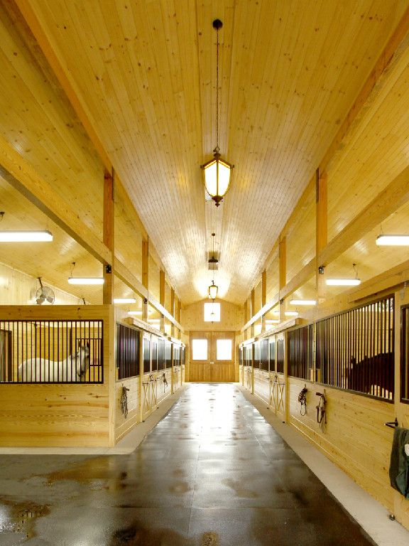 35 Best Images About Horse Barn Aisle Amp Stall Flooring