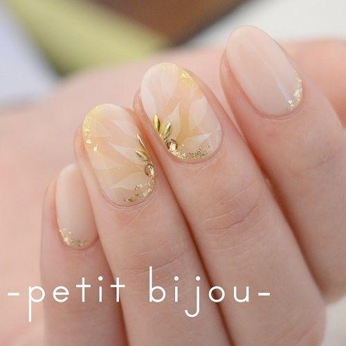 ―petit bijou―-9ページ目