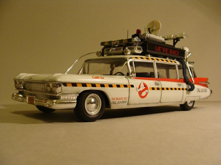 the 25 best ghostbusters car ideas on pinterest. Black Bedroom Furniture Sets. Home Design Ideas