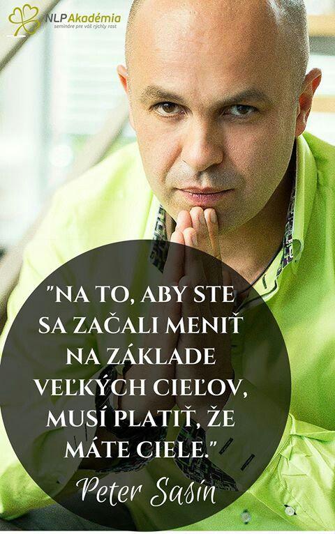 Peter Sasín :)