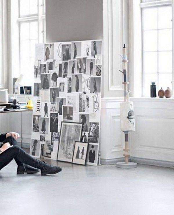 28 besten mit bildern dekorieren bilder auf pinterest alter bilder und dekorieren. Black Bedroom Furniture Sets. Home Design Ideas