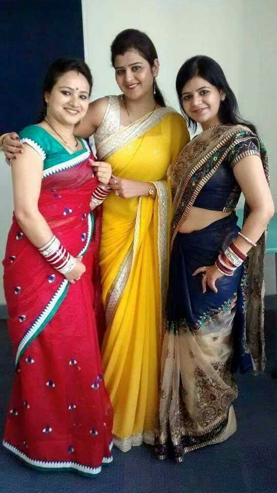Desi hot women