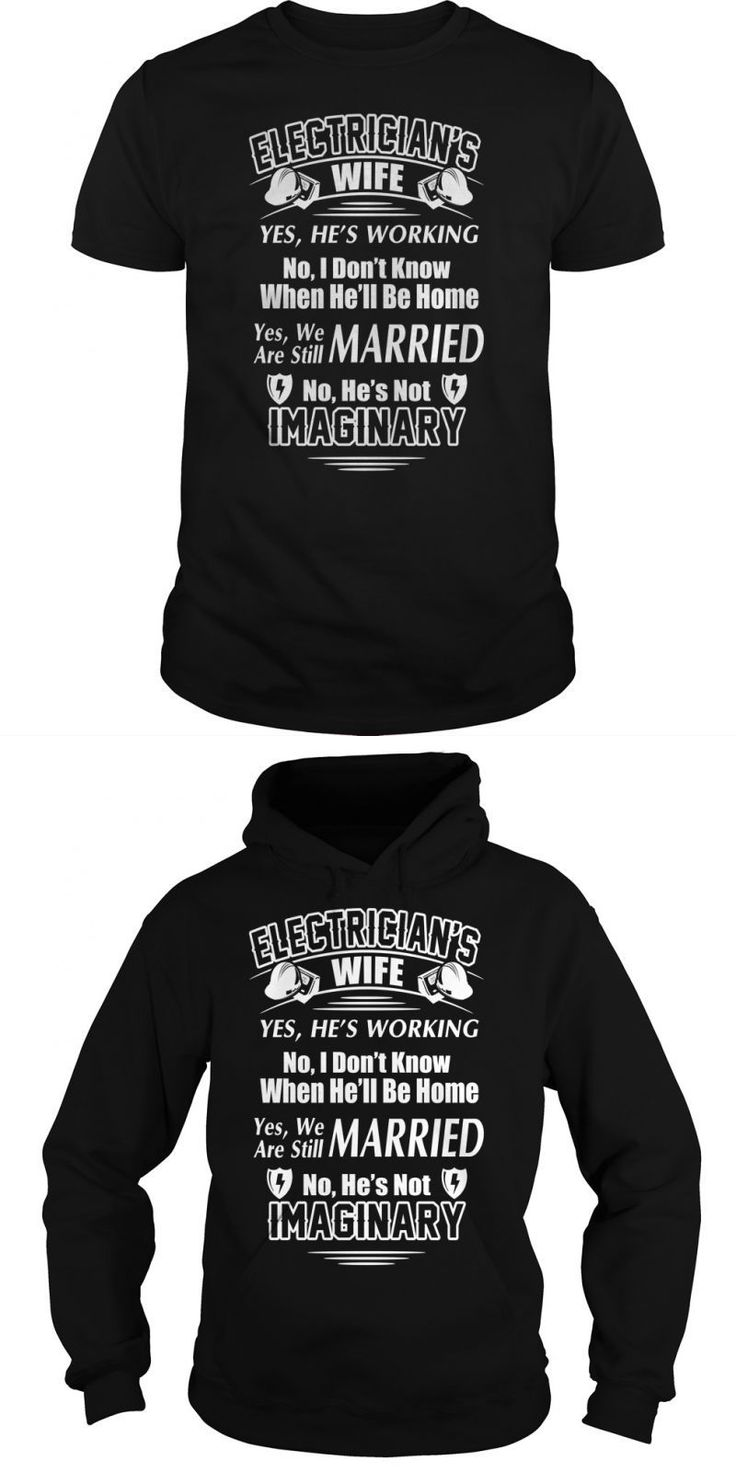 Click Select A Style To Choose Between Hoodie Or Tee Or Sweatshirt And Color Options  Guys Tee Hoodie Sweat Shirt Ladies Tee Guys V-Neck Ladies V-Neck Unisex Tank Top Unisex Longsleeve Tee Electrician Wizard T Shirt Electrician T Shirts Canada Journeyman Electrician T Shirt Electrician King Of Trades T Shirt