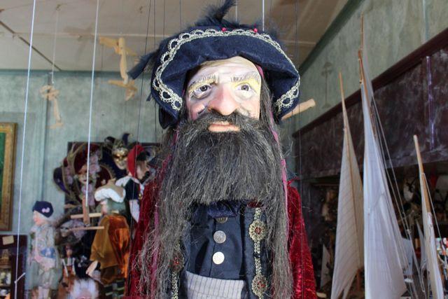 Reliquaire - Gift Shop, Latrobe Tasmania