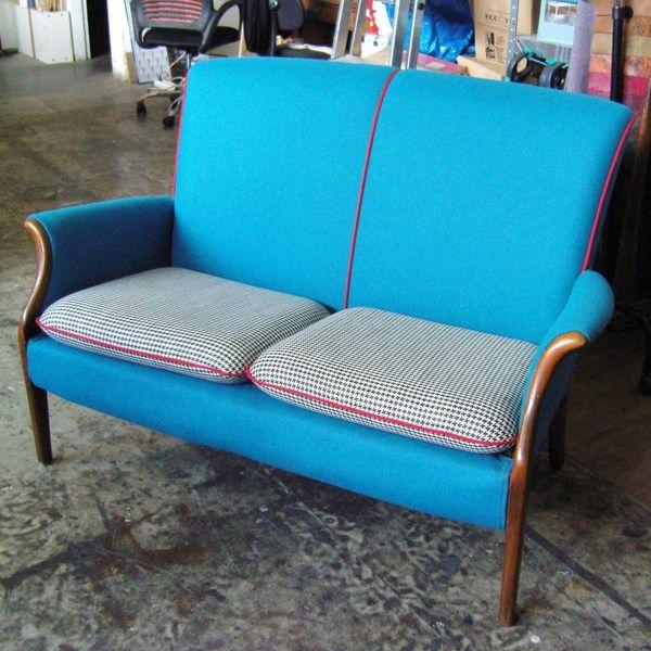 Plus de 100 id es tester sur take a sit fauteuil vintage fauteuils tissu et pierre frey - Plus beaux fauteuils fauteuil vintage ...