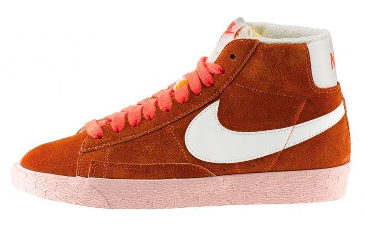 Nike blazer donna shop online