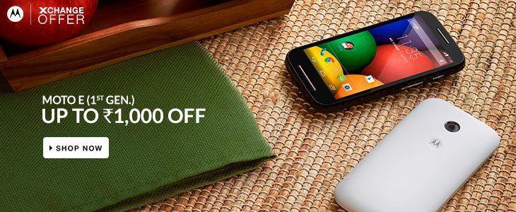 how to buy a phone on emi in flipkart