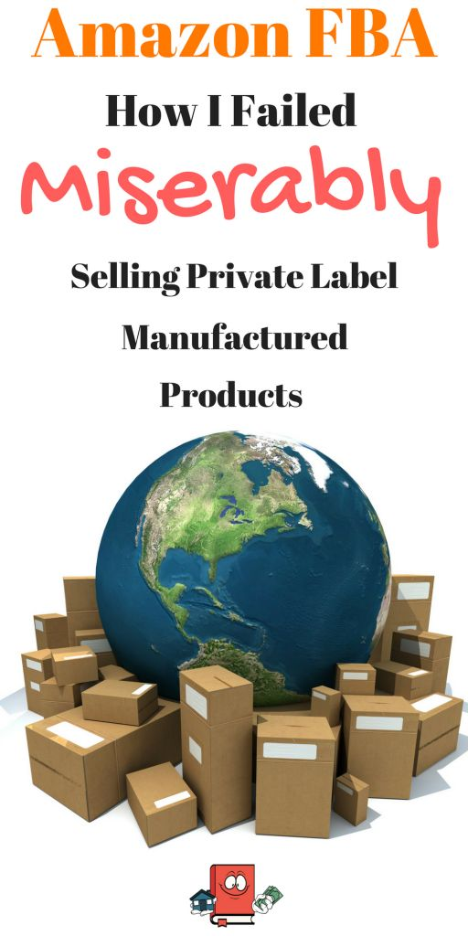 Full details, actual income, expenses and product reveal on an Amazon FBA Private Label Business.
