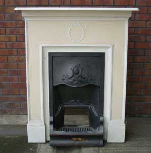 1000 Images About Coal Burning Fireplace On Pinterest