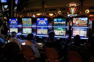 Kesalahan Pemain di Jacks or Better Video Poker - Poker Online Indonesia terpercaya