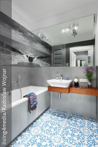 die besten 20 marokkanische einrichten ideen auf pinterest marokkanische fliesen. Black Bedroom Furniture Sets. Home Design Ideas