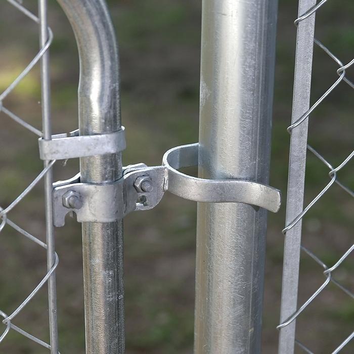 Precious Cyclone Fence Gate Illustrations Unique Cyclone Fence Gate Or Install Gate Latch 28 Cyclone Fence Gate Wheels