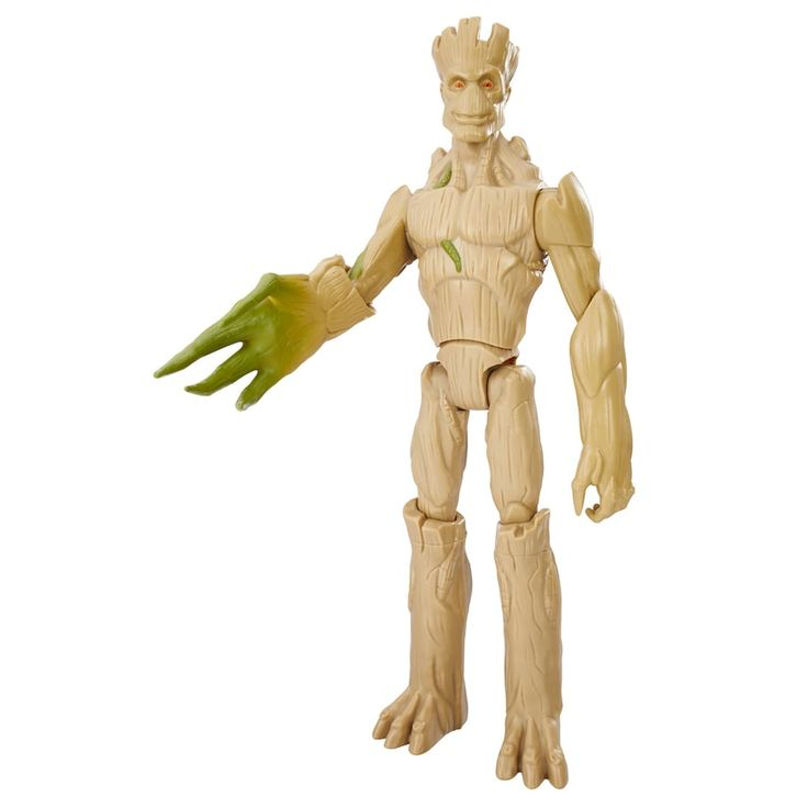 #Christmas Deals for Marvel Guardians of the Galaxy Growing Groot Toy, Multicolor for Christmas Gifts Idea Online Shopping . Your current youngster 's  jaws drops after they saw new  Christmas Toys. Apparently his / her appeal pertaining to Christmas Toys will be in-born. Maybe this is because Christmas Toys accomplish hi...