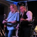 Status Quo Tribute Band  Quo-Incidence Rock