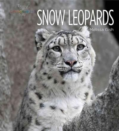 A look at snow leopards, including their habitats, physical characteristics such as their retractable claws, behaviors, relationships with humans, and their ability to survive changing climates in the