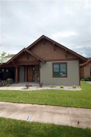 3575 Lolo Way, Bozeman Property Listing: www.Montana406.com