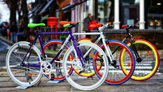 Things To Remember While Buying Bikes With Images Stylish Bike