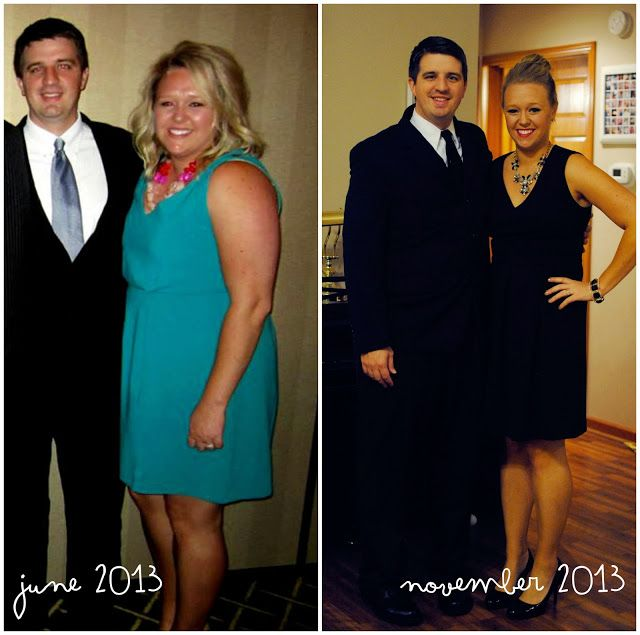 Weight Loss Blog <<<  what started it and kept her going was a devotion and a promise. #Godfit #fitforChristfitforLife #weightwatchers