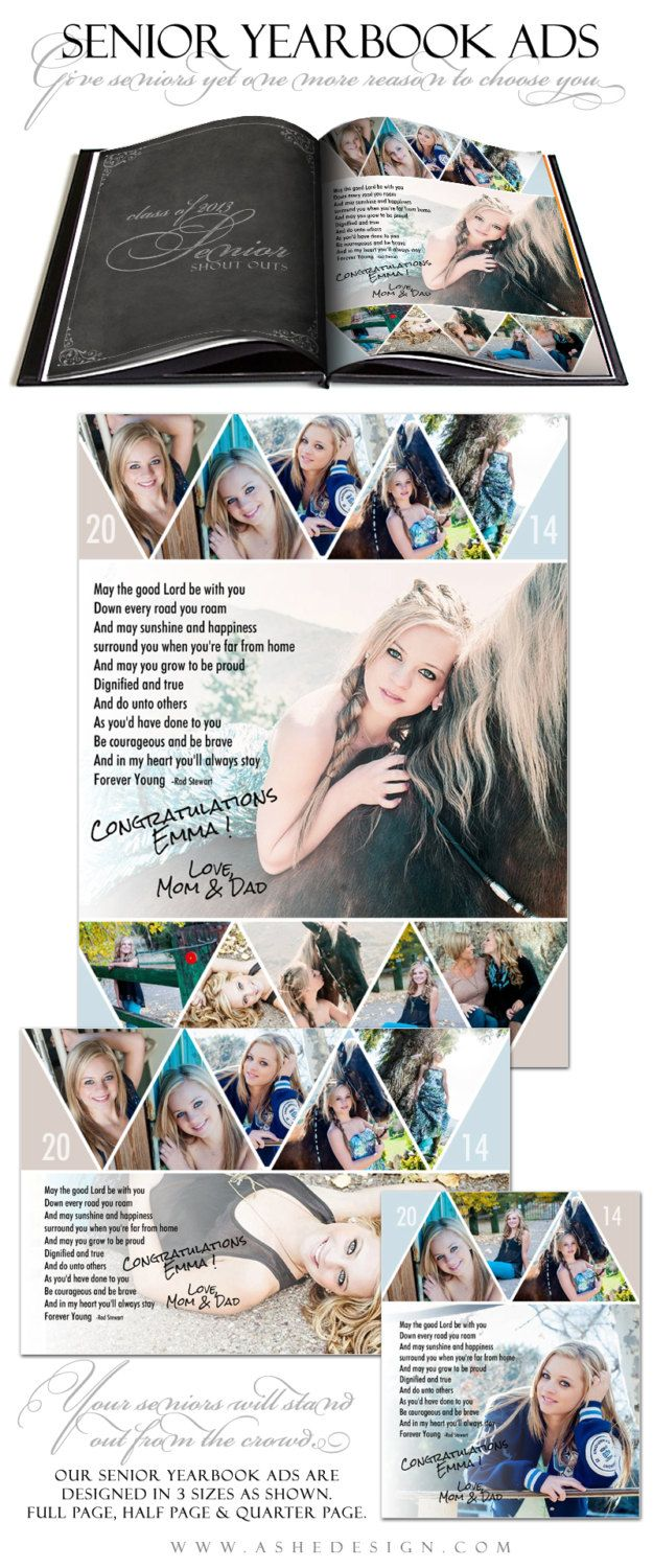 best yearbook images on pinterest yearbooks yearbook ideas and