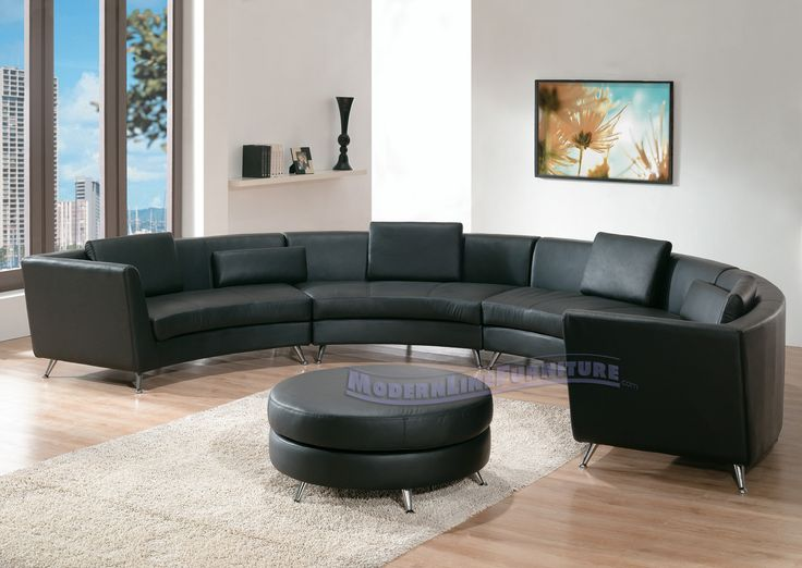 Bedroom Ideas Category For Contemporary Furniture Georgetown With .