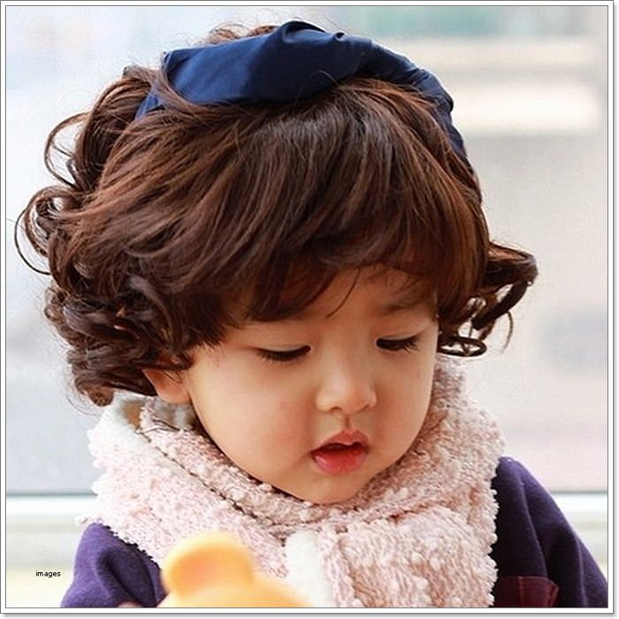 136 Adorable Little Girl Hairstyles To Try Little Girl Hairstyles Curly Hair Baby Girl Haircuts