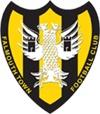 Falmouth Town A.F.C.