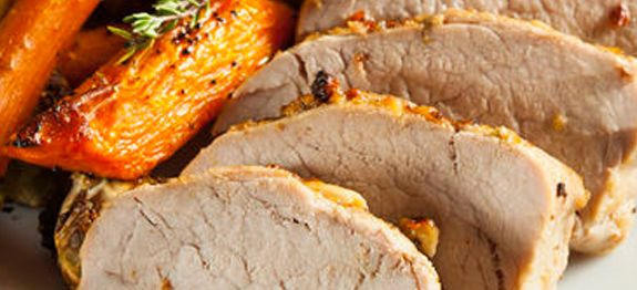 This is the best pork tenderloin you will ever make. This easy recipe is loaded with flavor, uses easy ingredients and just a few quick and simply steps for the preparation. Pork tenderloin is a wonderful cut of meat that is a naturally lean white meat that is very tender and can easily be cooked …