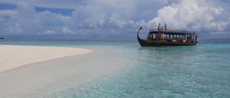 Spesialister på eksotiske reiser til Østen - Eastern Travel & Tours