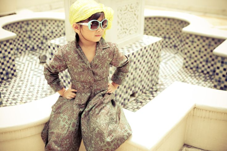 This is My Style - dianpelangi