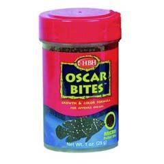 17 best images about hbh fish food shop majestic aquariums for Oscar fish food