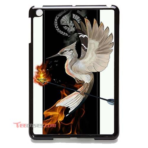 Like and Share if you want this  Hunger Games Arts iPad cases, iPad Cover, iPad case     Get it here ---> https://teecases.com/awesome-phone-cases/hunger-games-arts-ipad-cases-ipad-cover-ipad-case-custom-ipad-case-3/