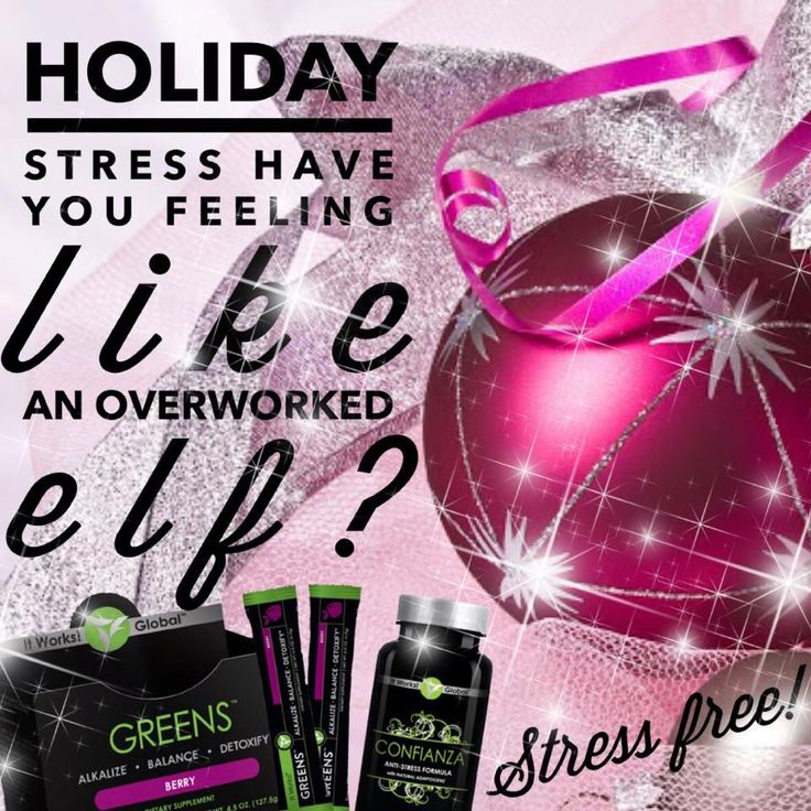 It Works Holiday Packs are an INCREDIBLE way to score It Works Products at their LOWEST PRICES ever. They are available to It Works Loyal Customers, Retail Customers, and It Works Distributors.  #bodywraps #holidaydeals #newlifebodywraps click on the pin to view my website or to order, or you can find me on facebook! www.facebook.com/megjacobsondistributor