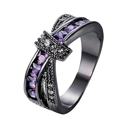 Bamos Jewelry Amethyst Purple Diamonds Christmas Best Fri... https://smile.amazon.com/dp/B01KO17N1S/ref=cm_sw_r_pi_dp_x_1Q8qyb6X1TMW3