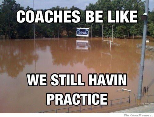 name+plates+for+sports+locker+softball | Coaches be like we still havin' practice