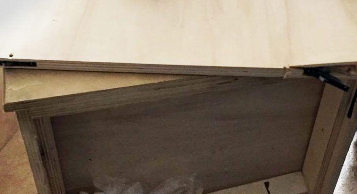 Orta di Atella: cocaina, crack, eroina, hashish e proiettili nascosti nel doppiofondo del mobiletto in bagno | Report Campania