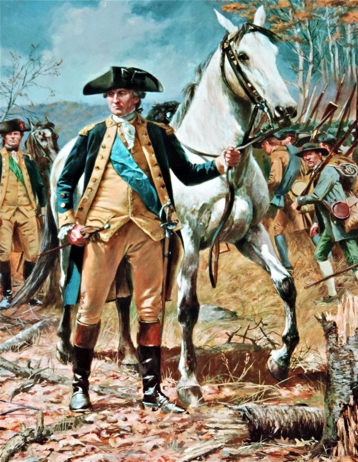 the american reveloution The american revolution was a time when the british colonists in america rebelled against the rule of great britain there were many battles fought and the colonies .