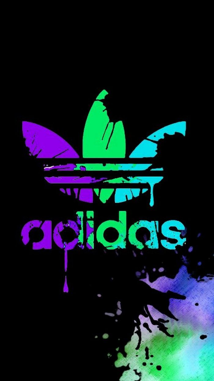 Iphone Wallpaper Hd Adidas Iphone Wallpaper Adidas Wallpaper Iphone Wallpaper Iphone Summer