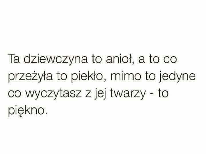 Pin By Natalia Wtorkowska On Teksty Smutne Cytaty