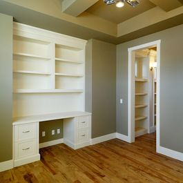 office built in. home office photos builtin desk design ideas pictures remodel and decor i would love to have built ins in