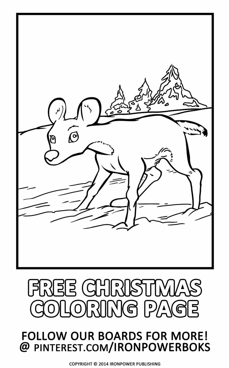 free commercial use coloring pages - photo#21